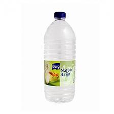 azijn